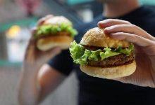 صورة أخطاء غذائية تتسبب في انخفاض مستوى الطاقة بالجسم