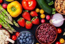 صورة 5 أطعمة تحارب ارتفاع الكوليسترول في الدم