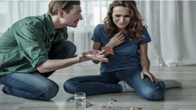 صورة كيف تعرفي أنك تعيشين في علاقة عاطفية سامة؟