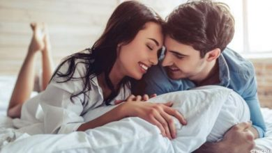 صورة نصائح لتحافظي على علاقتك الحميمة مع زوجك