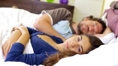 صورة اضرار العلاقة الحميمة اثناء الدورة الشهرية