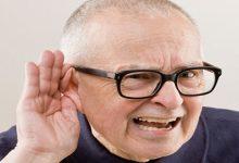 صورة فقدان السمع كارثة تهدد البشرية بحلول سنة 2050