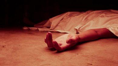 صورة تركيا .. جرائم قتل نساء تتحول إلى انتحار رغم الدلائل!