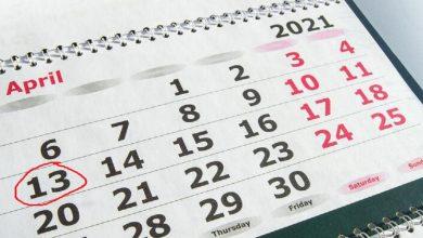 صورة ما هي توقعات برجك ليوم الثلاثاء 13 أبريل 2021؟