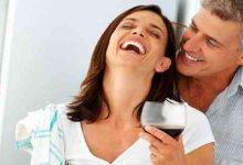 صورة كيف تجعلين علاقتك الزوجية ناجحة؟