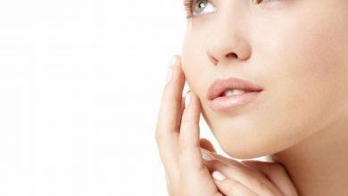 صورة وصفات طبيعية لعلاج جفاف الجلد وتشققه في رمضان