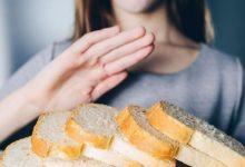 صورة هذا ما يحدث للجسمك عند التوقف عن تناول الخبز