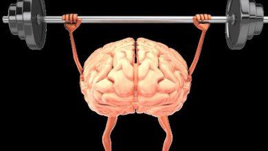 صورة ملف الأسبوع.. نصائح وعادات تحافظ على صحة دماغك