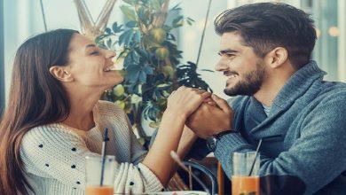 صورة ما هو سر الزواج الناجح؟